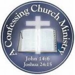 Confessing Church